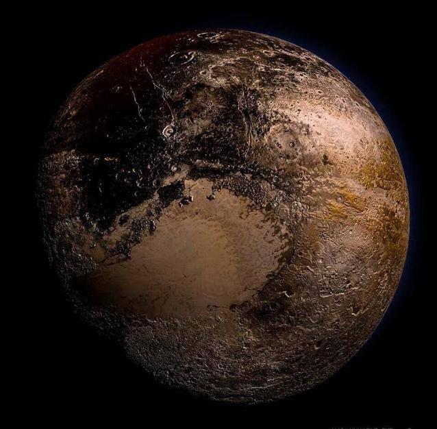 如果海王星和地球位置互换 能否成为宜居