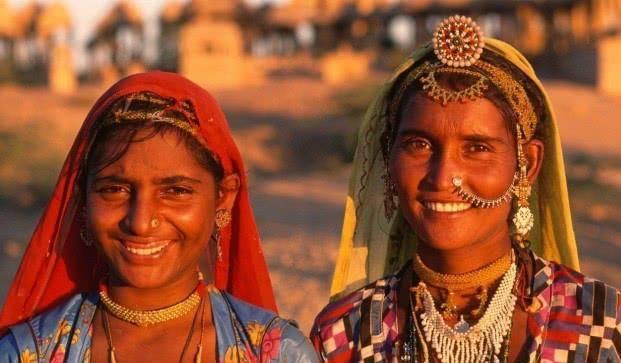 印度独立经济总量_印度经济