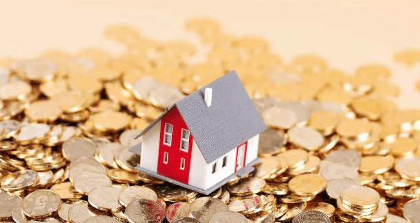 [30家房企销售仅完成58%,压力巨大,后期会降价吗?]
