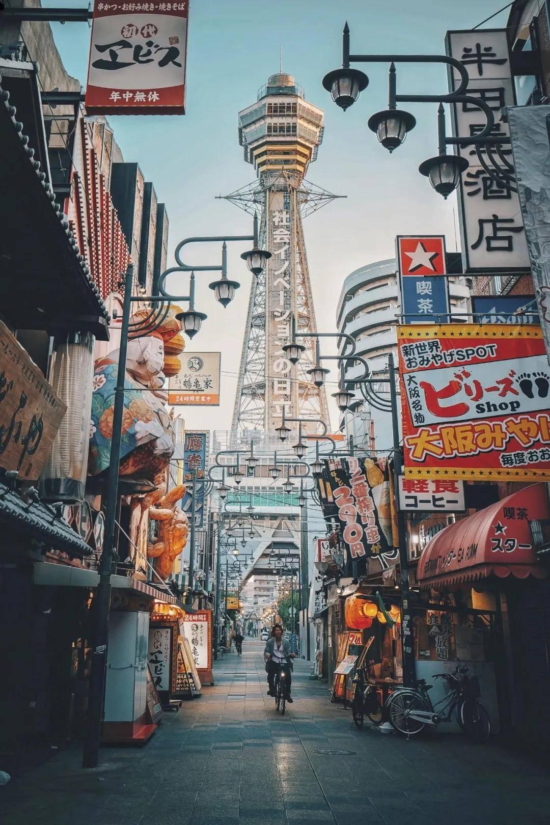 同样是日本房产投资,为何这里的热度持续飙升?