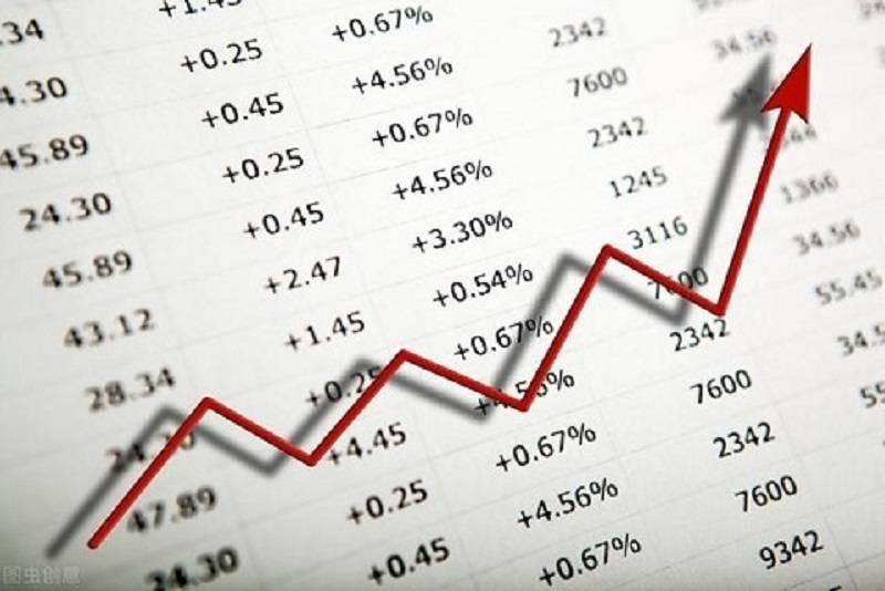 怎么判断哪些属于GDP_金融小知识 如何计算GDP,GDP有何应用价值