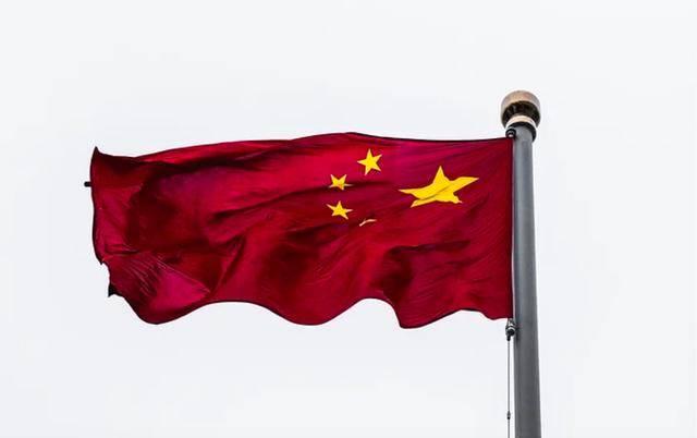 【中国上半年经济由负转正、稳步复苏,下半年经济走势如何?】