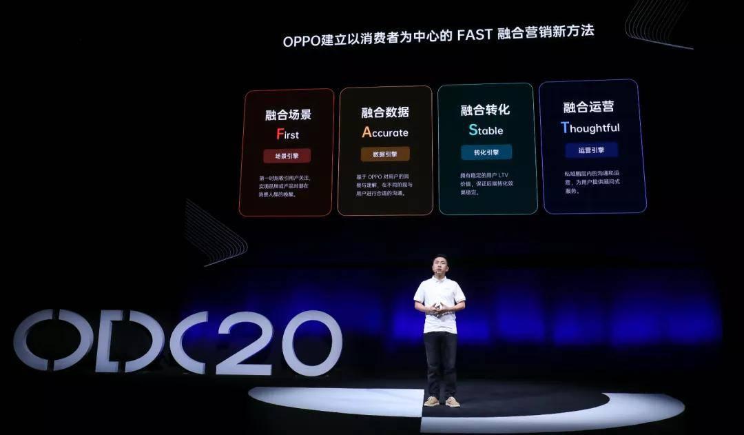 终端媒体成为新营销方向:首家终端媒体营销方法论亮相ODC20