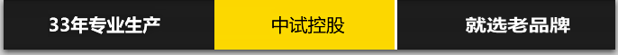 http://p4.itc.cn/images01/20200926/34bee3c32e57464fa405b6caf17c498e.png