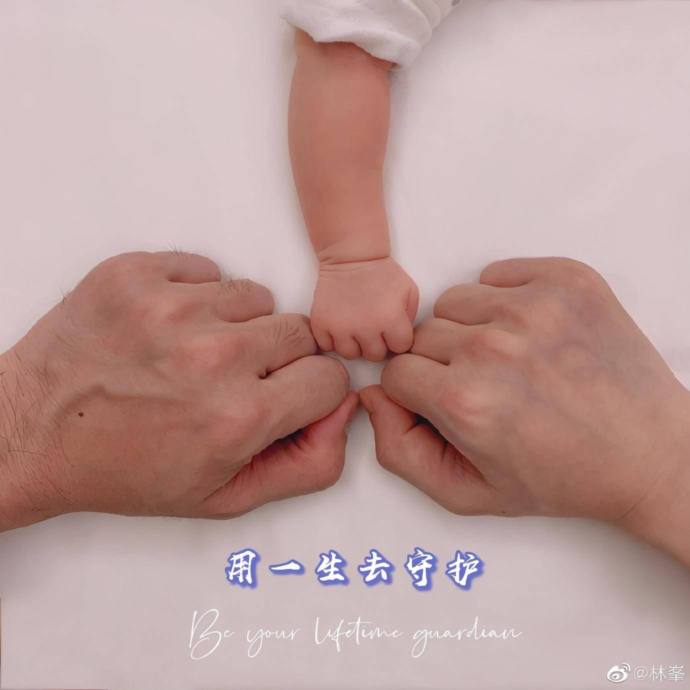 深圳奶妈可为成年人哺乳