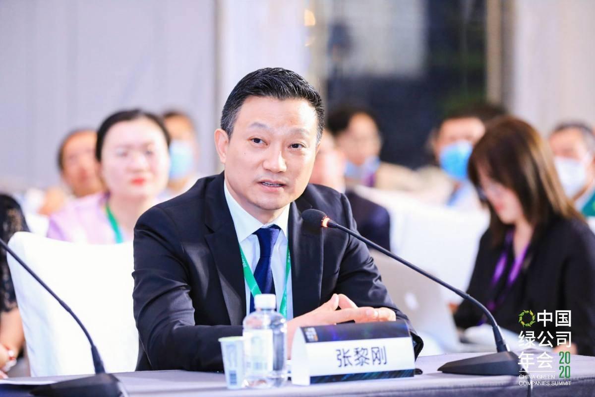 张黎刚:降低个税勉励人们购置商业保险
