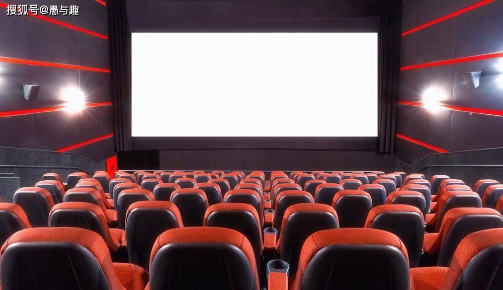 今年国庆假期,哪部影戏最值得看?