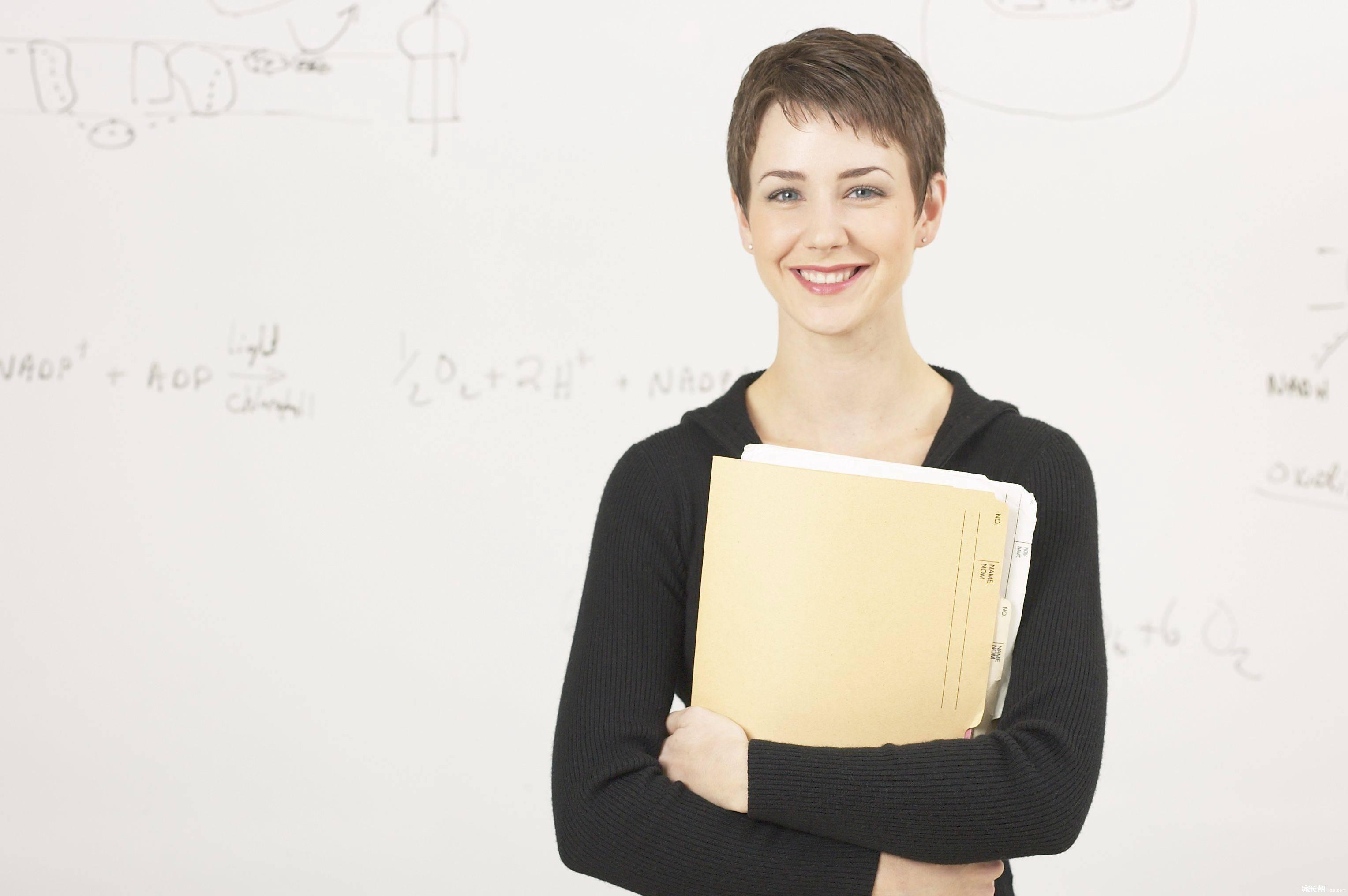DreamTalk英语学堂:成人口语培训哪个英语培训机构比较不错?