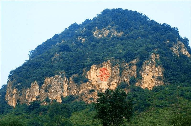 邯郸gdp_河北有一县市,由邯郸市代管,人口有84万,GDP已破600亿大关