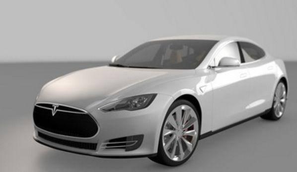 """电动车被指""""假环保""""?充电碳排放不可忽视,这项测试是假是真?"""