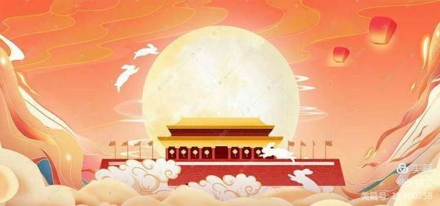 李《实现中国梦》合唱版