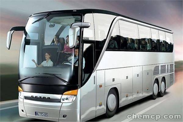 客车即墨到鄂州汽车几点发车汽车客车