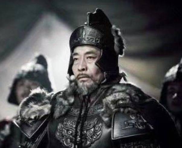 长平之战赵为什么不用代替廉颇?王召:乐毅是最