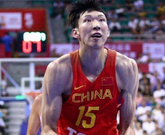 世界体坛出名的肌肉:孙杨的腹肌,C罗的大腿肌,詹姆斯的上半身