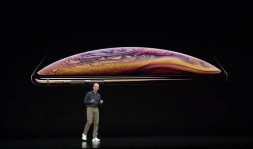 消息称经销商10月5日将拿到iPhone 12
