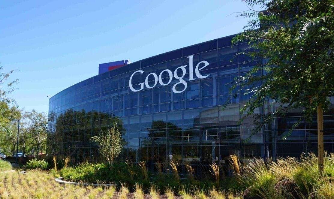 【谷歌未来三年将支付10亿美元新闻费用,Alphabet去年实现净利润343亿美元】