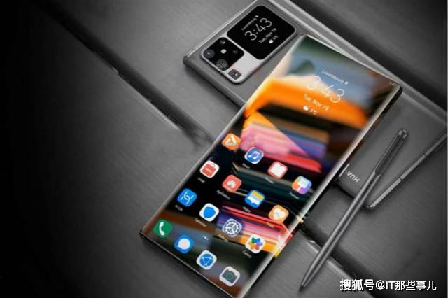 华为Mate 40售价4999元起 iPhone 12还有性价比吗?