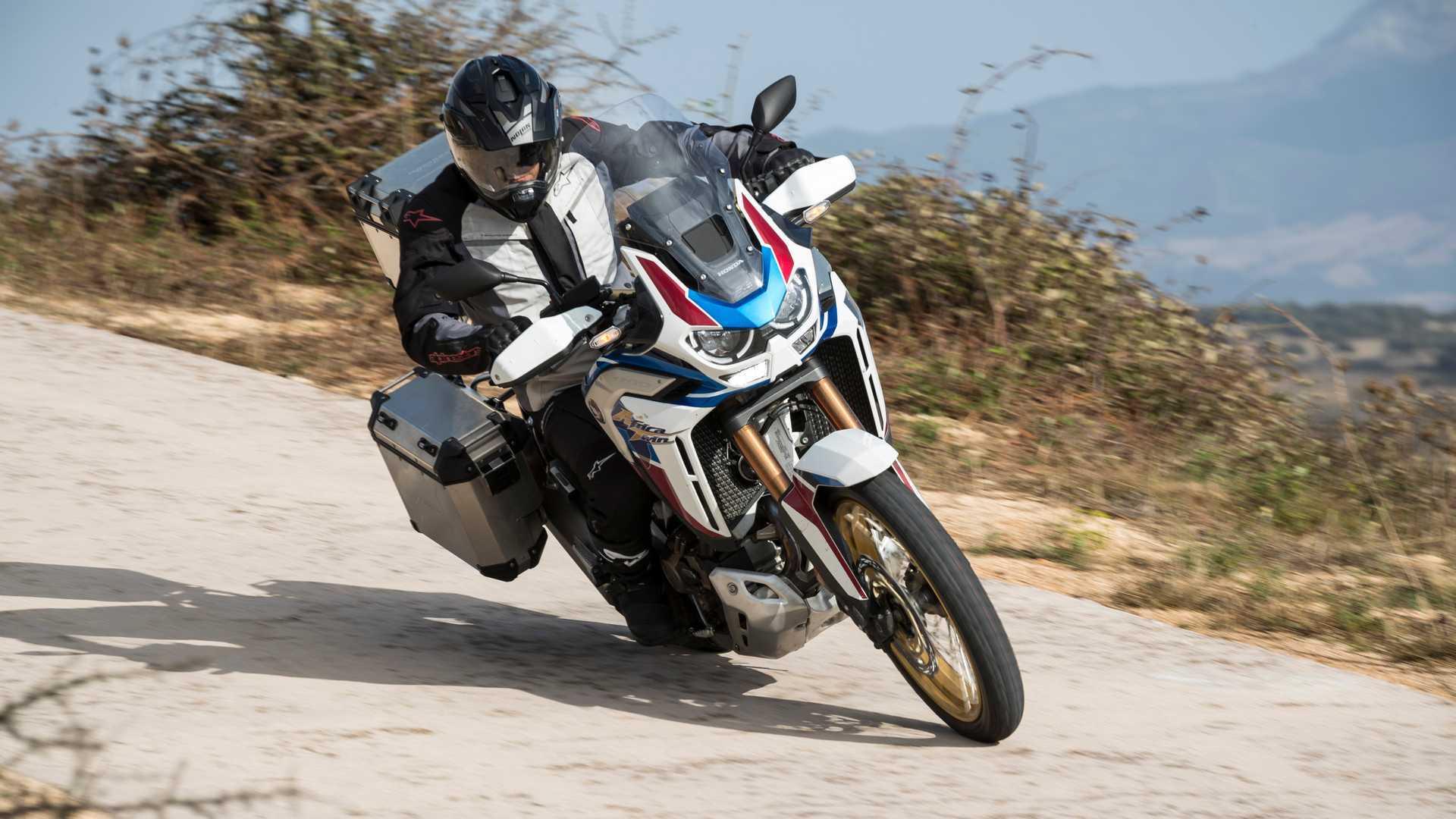 9月份意大利摩托车销量公布 Benagli TRK50