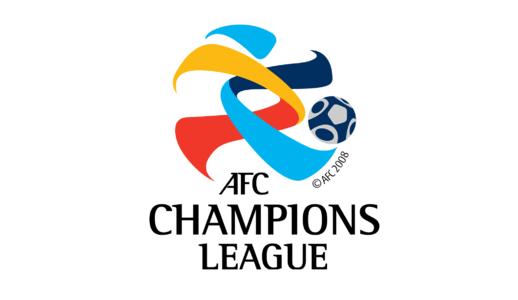 亚冠东亚区最新赛程公布:申花11月18日