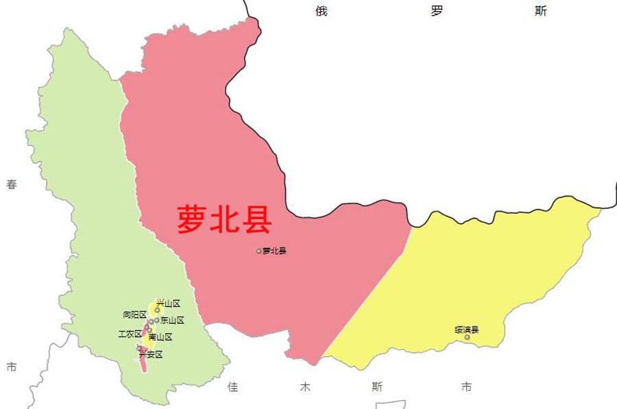 名山区人口_人口老龄化