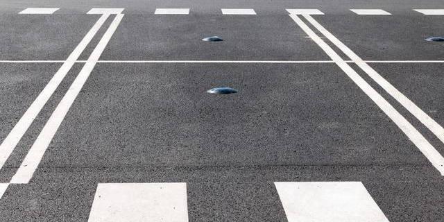 老司机常用的倒车步骤 只需3步就能完美