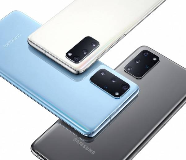 三星决定在Galaxy S21系列中重新引入中国厂商的电池