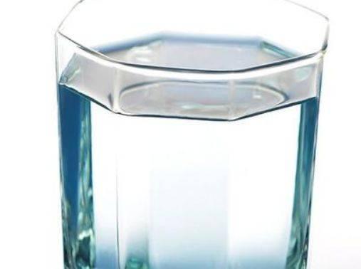 人体每天需要多少水,每天8杯水,真的喝对了吗?