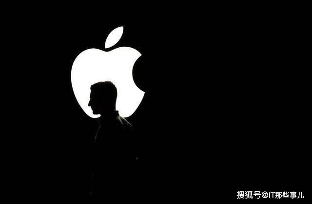 原创            不支持5G 价格跌破4000元的iPhone 11值得买吗?