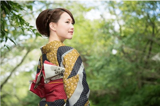 去日本留学有这最显著的六大优势