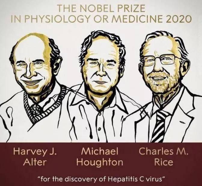 李嘉诚眼光实在精准!基金会捐资支持的2名科学家均获诺贝尔奖