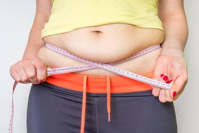 """减肥期间,做到""""5坚持,3不要"""",2个月多瘦下来5斤"""