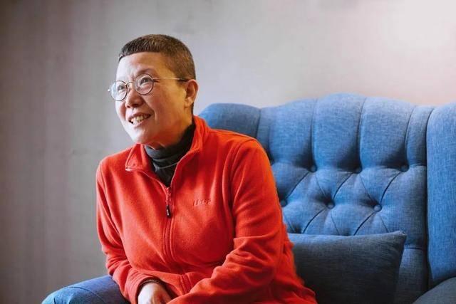 王志文与何冰第一次合作家丑 宁夏电影制片厂负债的历史