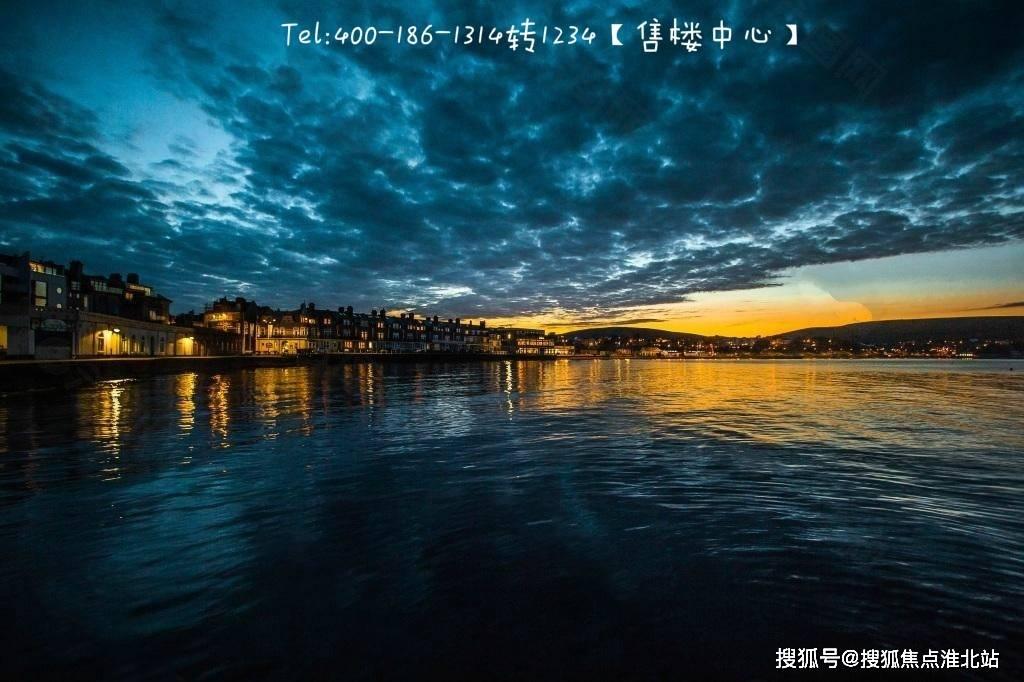 【官网】上海松江【玉峰商都】售楼处电