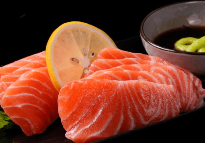 商贩给黄颡鱼染色?什么颜色的黄颡鱼最好?