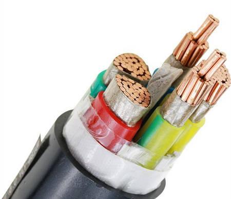YJV电力电缆 常用的类型和功能有哪些?