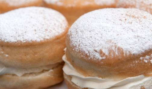 研究表明糖可以促进癌细胞的生长