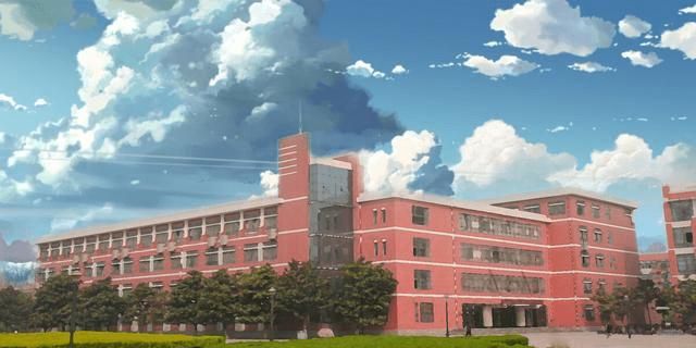 2020年全国大学在河_二本|河南科技学院2020在全国各省各专业录取分数及