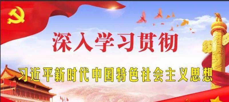 宝博体育app- 陕超联赛第二轮 彬州辉龙主场5:0大胜渭南华鑫国际(图1)