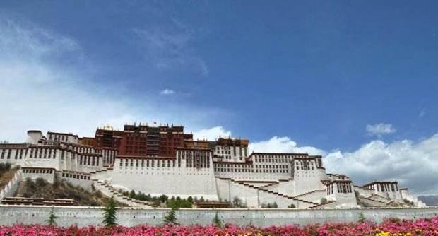 西藏gdp_西藏上市公司数量快速增长总市值已是西藏GDP的1.25倍