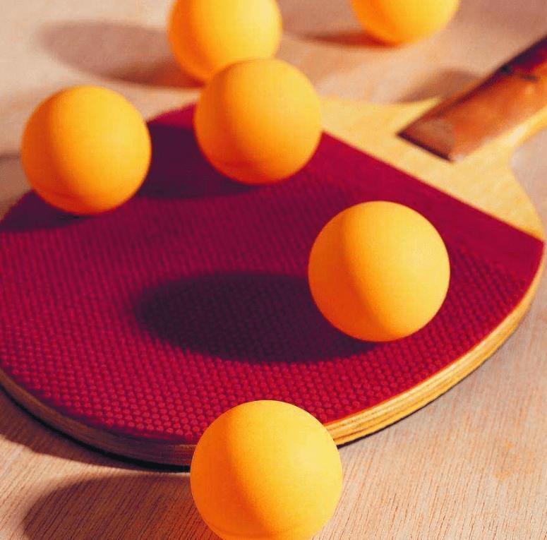 中国乒乓球坛最难打破的4大记录:王楠、张继科上榜,王皓太难了