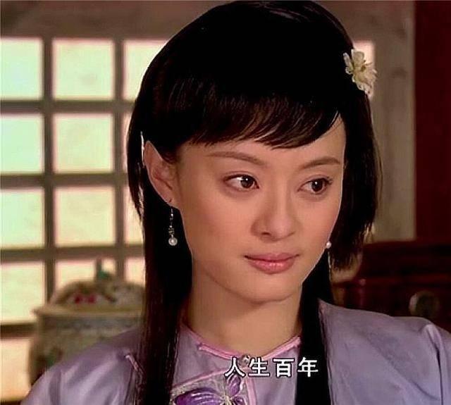 """舒太妃为什么允许自己的儿子嫁给""""离异"""