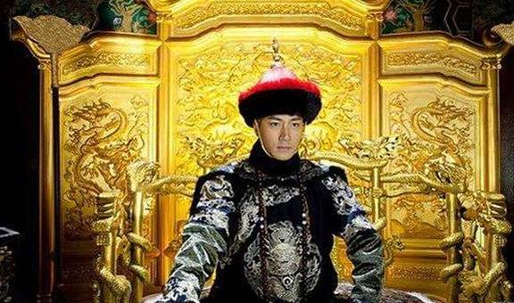 她是清朝的公主 她13岁时被送到亲戚家 她甚至生了5个孩子 死于34岁