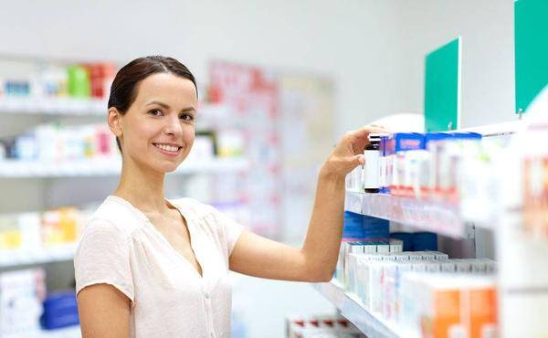 致畸、致癌?这5种药已被许多医生拉入黑名单!若有人继续吃,请务必阻止