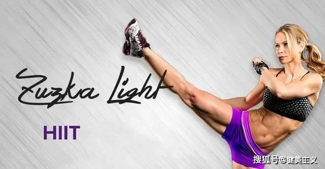 跳出AV圈,变身最火辣健身女教练,人生的华丽蜕变,从现在坚持开始……