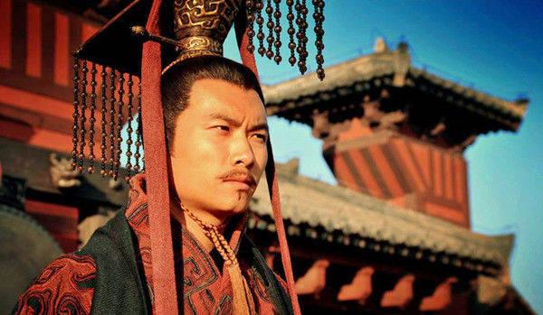 诸葛亮究竟有多厉害?他在接手蜀汉后的成就,三国时期无人能及