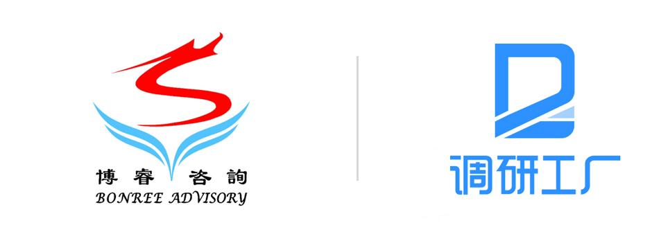 研究工厂×博瑞:携手共创市场研究行业新