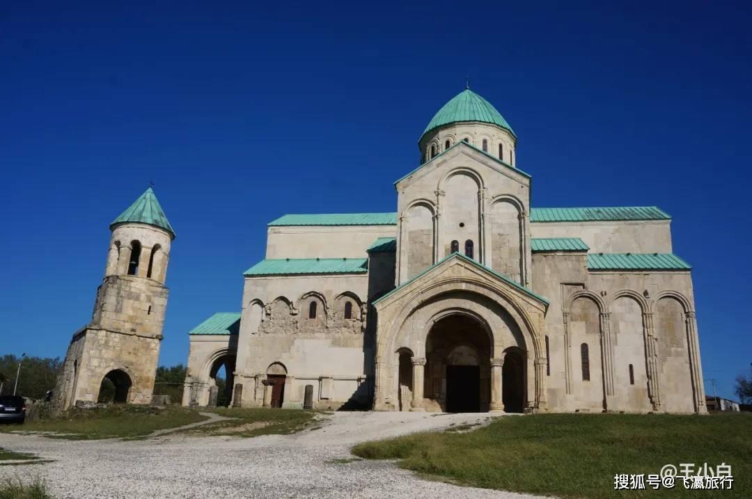 首个恢复旅游业的国家格鲁吉亚有什么值得玩?自驾旅游格鲁吉亚带你深度体验