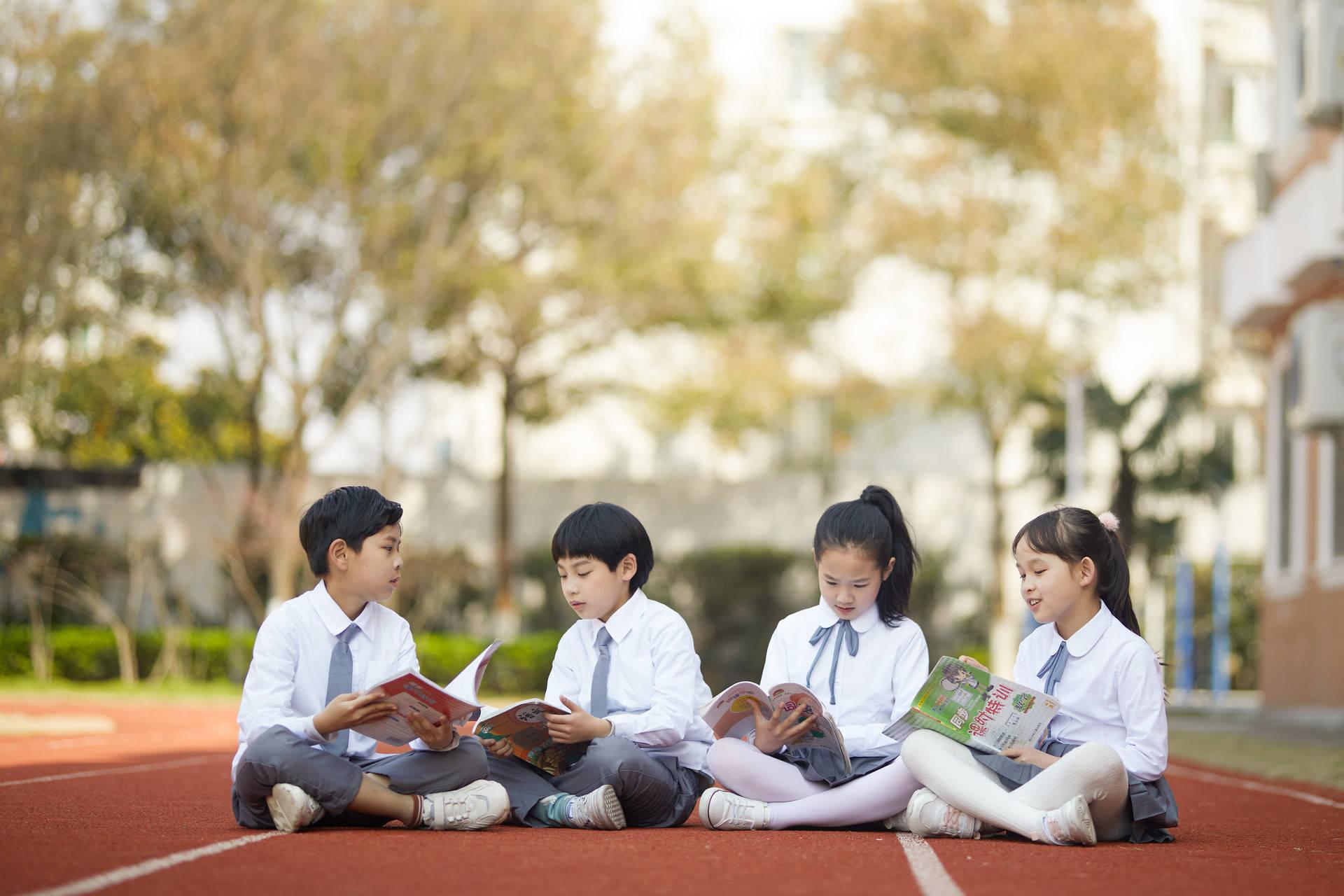 一周教育圈 | 国考开始报名,刑事责任年龄拟调整,教育评价改革方案出炉