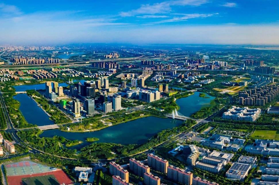 河南省地级市经济总量_河南省地级市图片