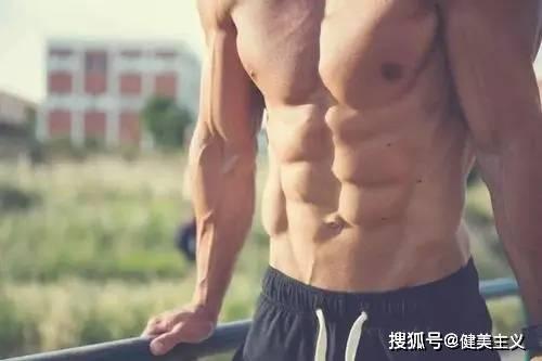 一个胖子的觉醒之路:从400斤到身材抗打的健身教练,太可了…